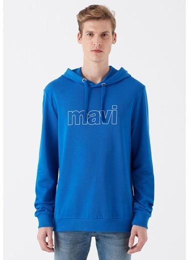 Mavi Sweatshirt Saks